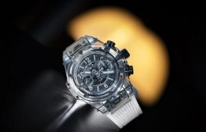 The special fake Hublot Big Bang 411.JX.4802.RT watches are worth for you.
