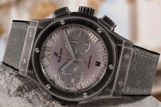 Hublot copy with top quality is best choice for men.